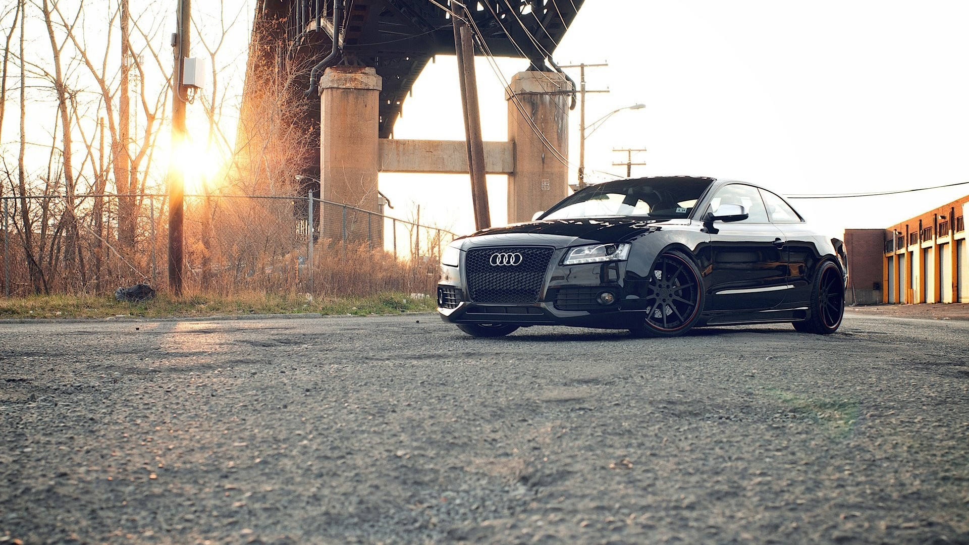 1920x1080 - Audi A5 Wallpapers 18