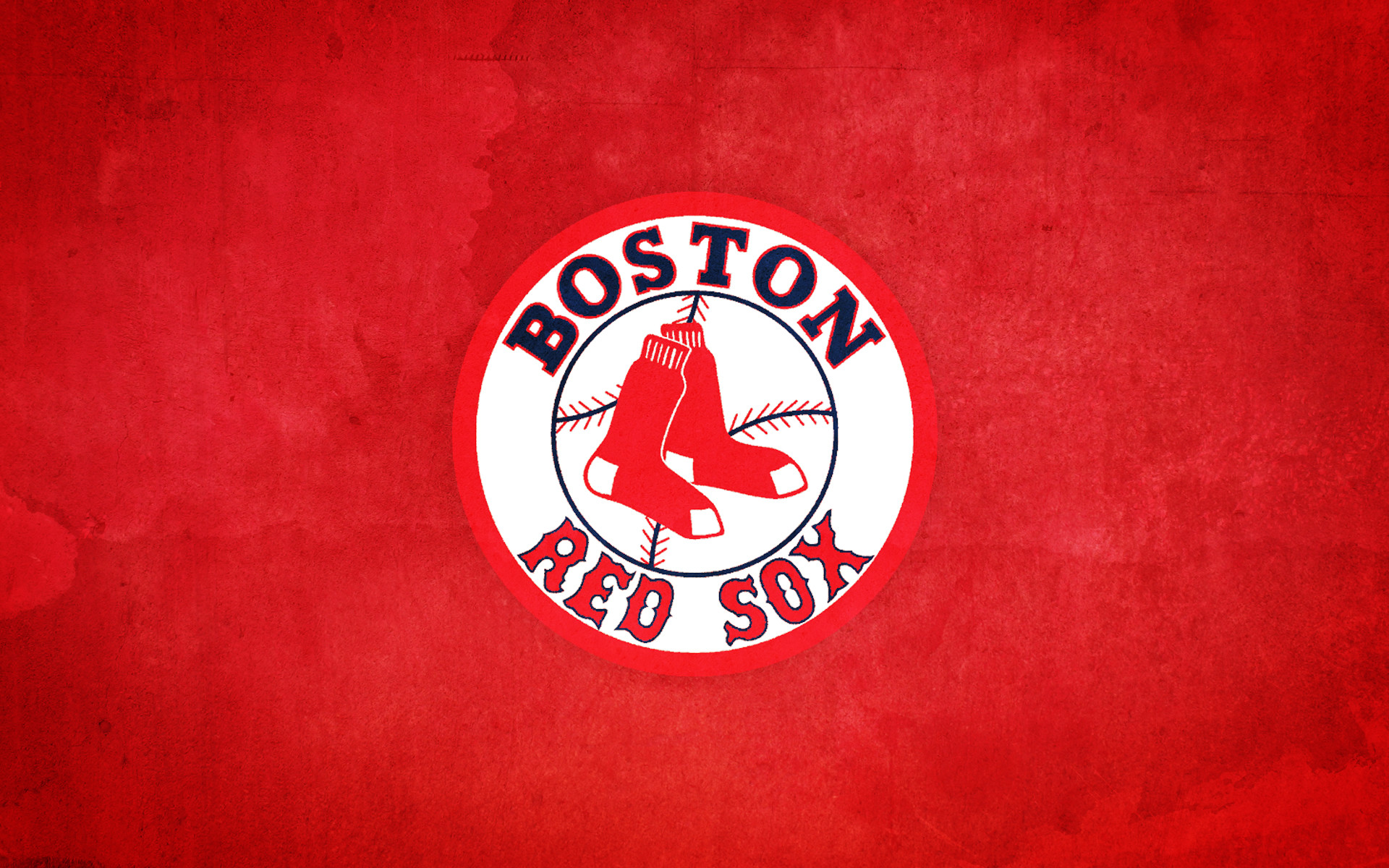 1920x1200 - Boston Red Sox Wallpaper Screensavers 3