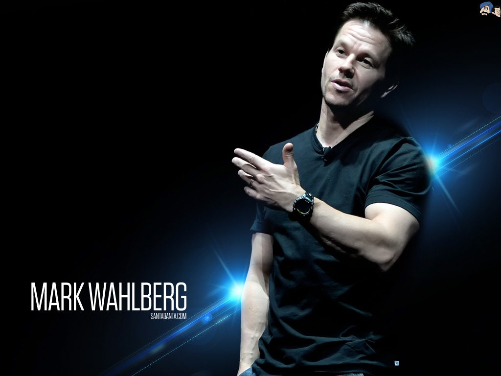 1024x768 - Mark Wahlberg Wallpapers 1