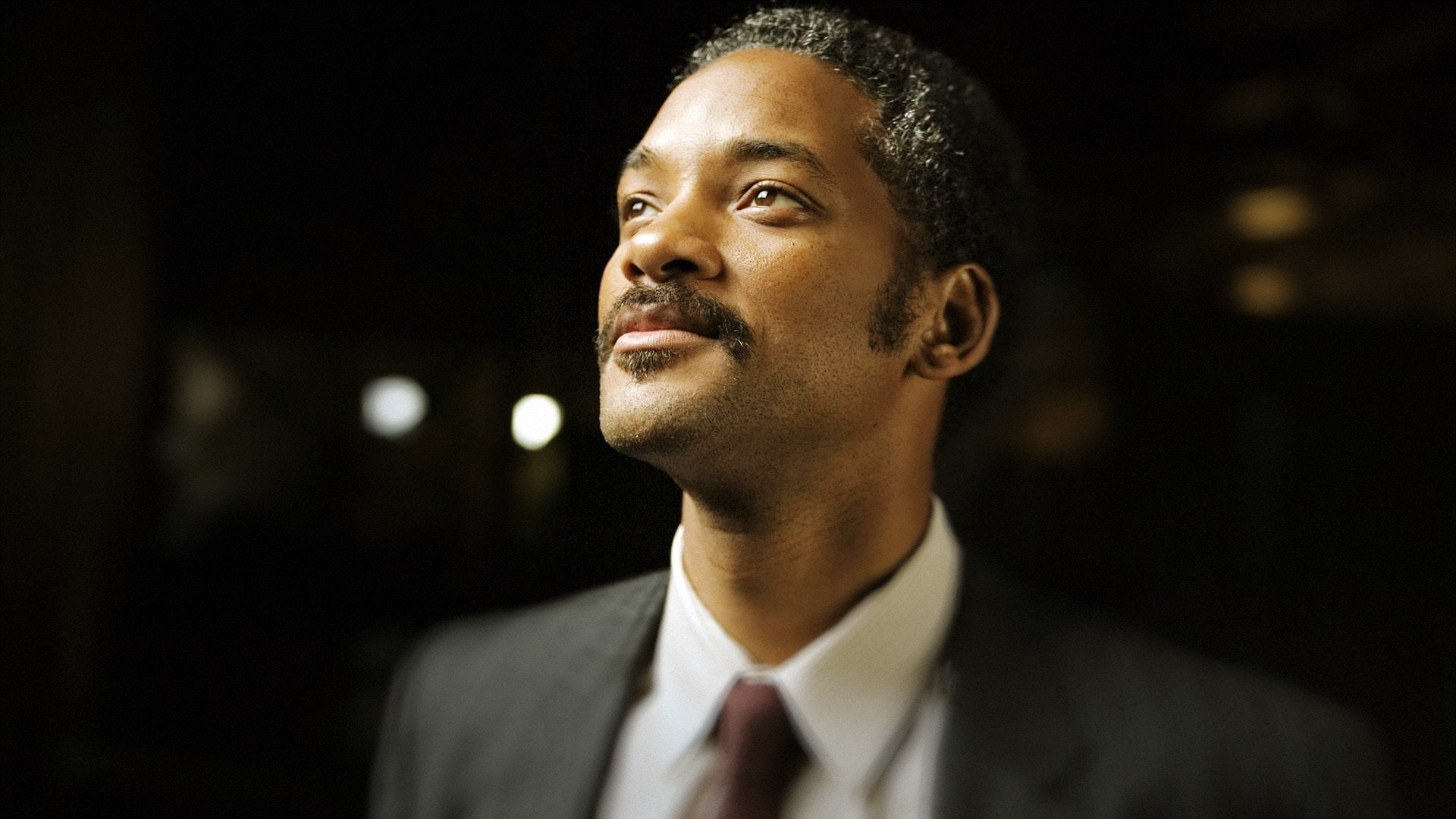 1920x1080 - Will Smith Wallpapers 34