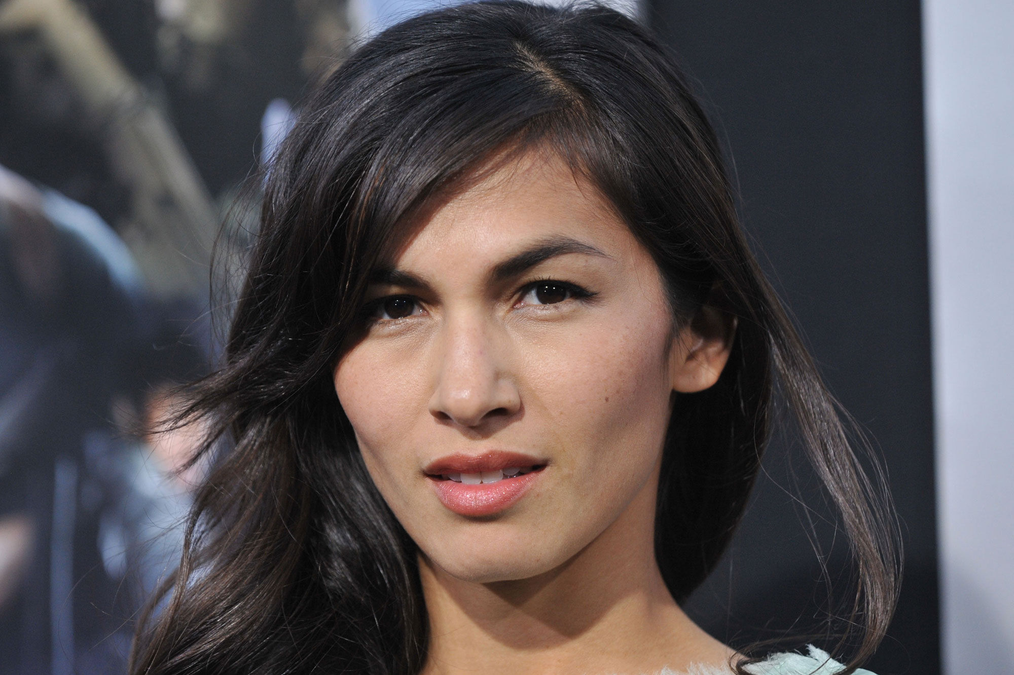 2000x1332 - Elodie Yung Wallpapers 24