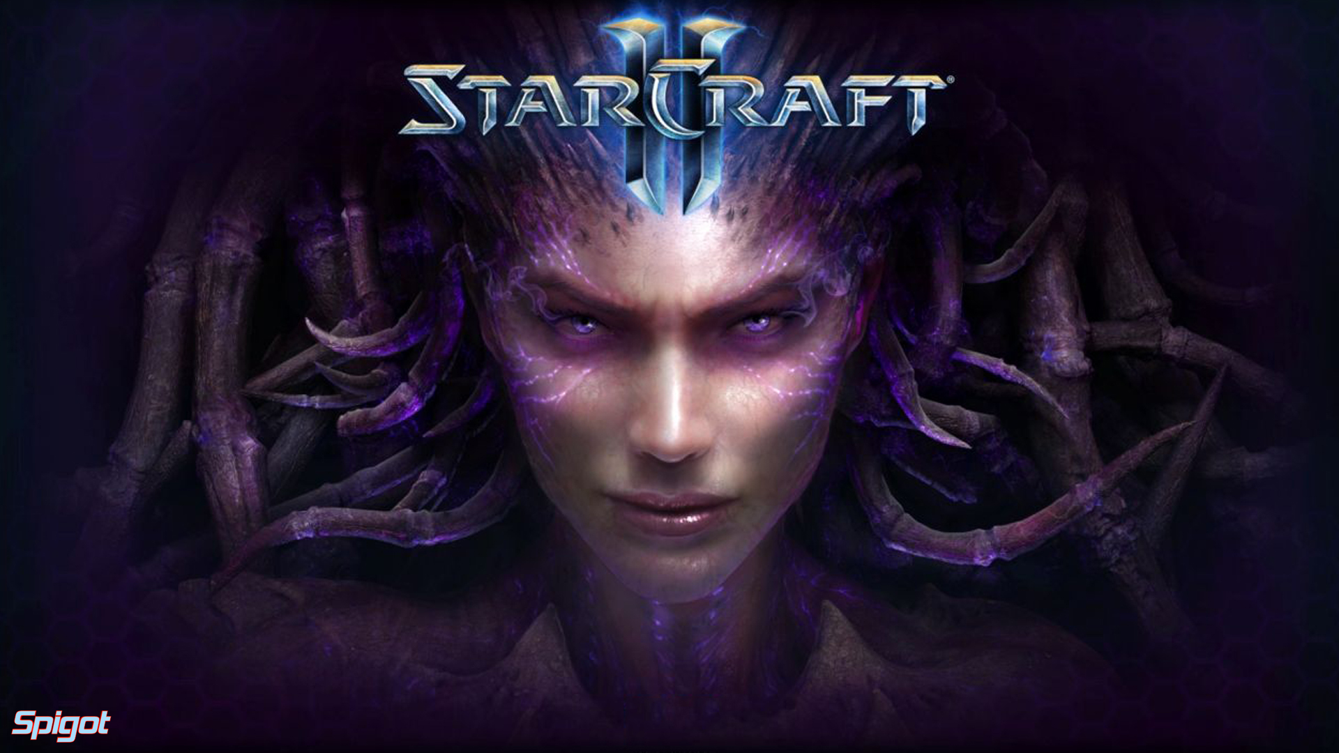 1920x1080 - Starcraft II: Wings Of Liberty HD Wallpapers 4