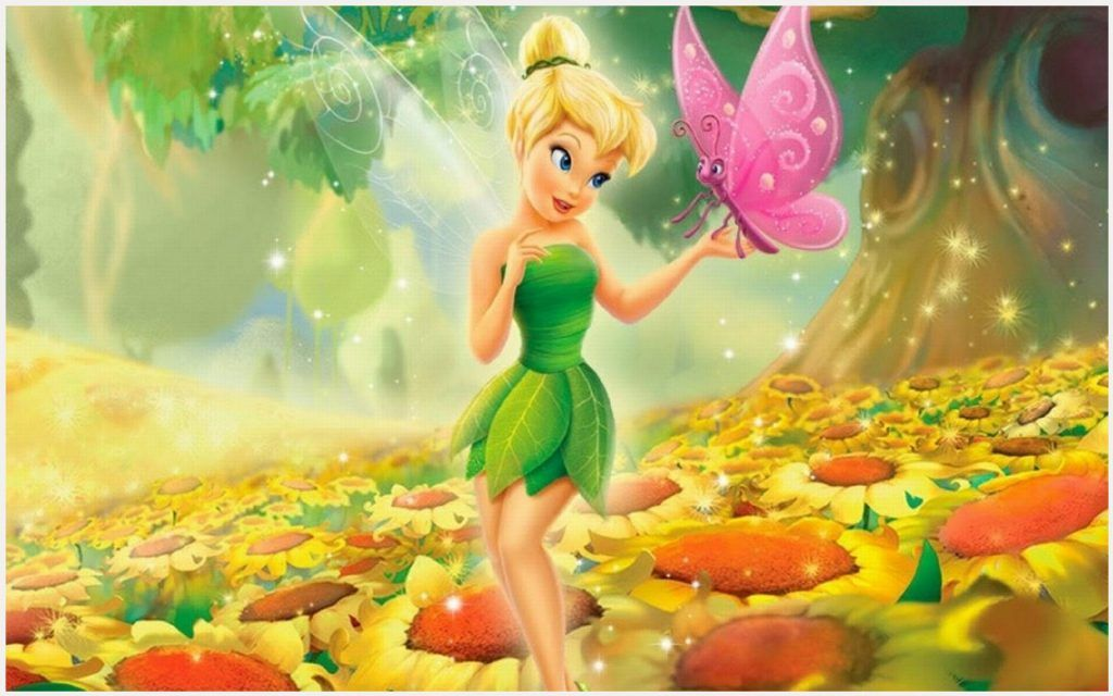 1024x640 - Tinkerbell Pictures 33