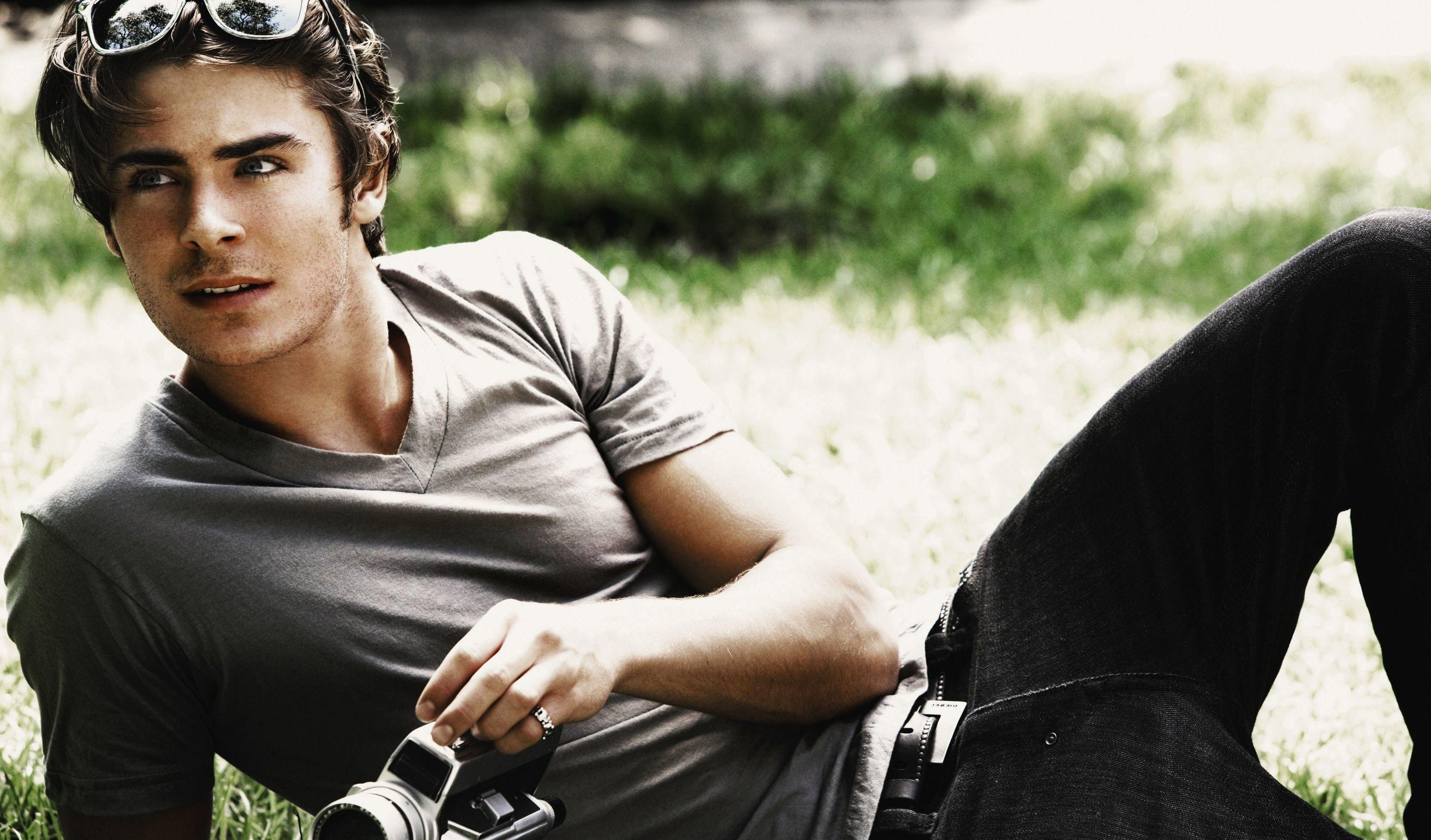3200x1880 - Zac Efron Wallpapers 8
