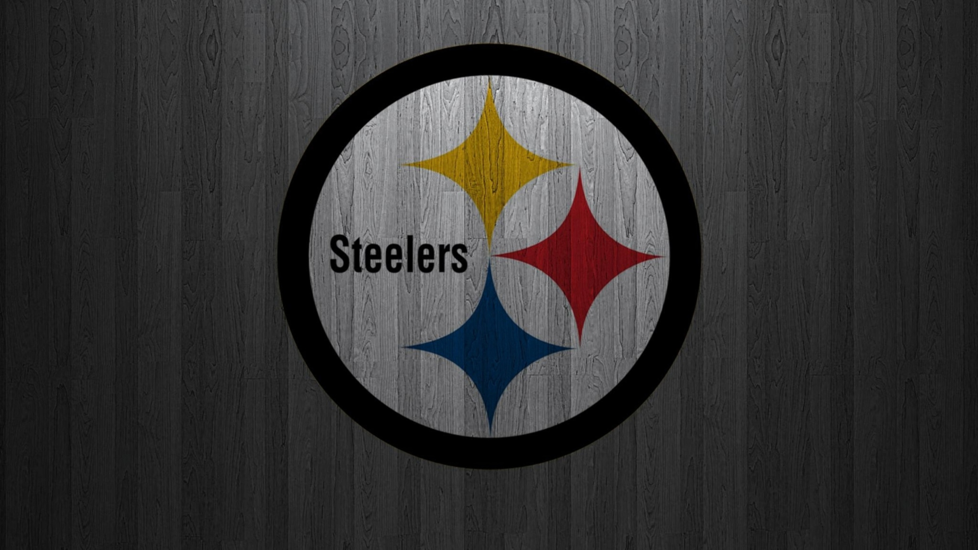 1920x1080 - Steelers Desktop 4