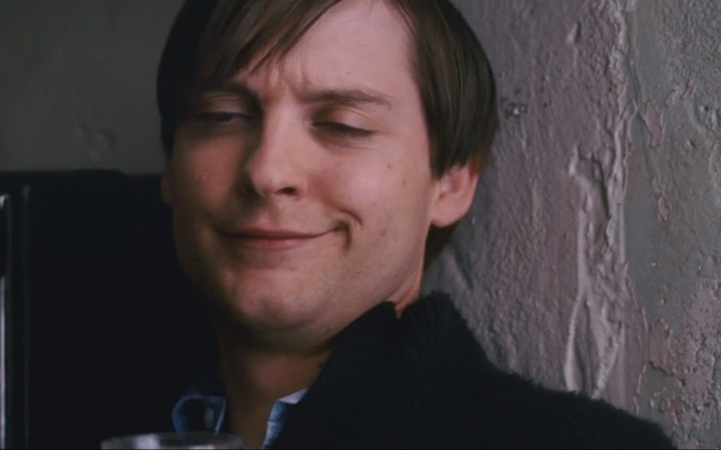 1440x900 - Tobey Maguire Wallpapers 24
