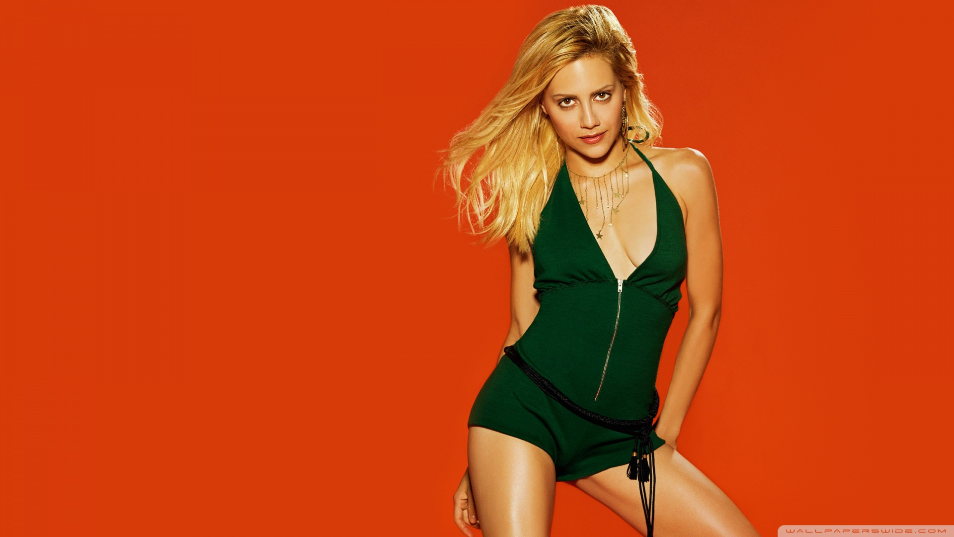 1920x1080 - Brittany Murphy Wallpapers 14