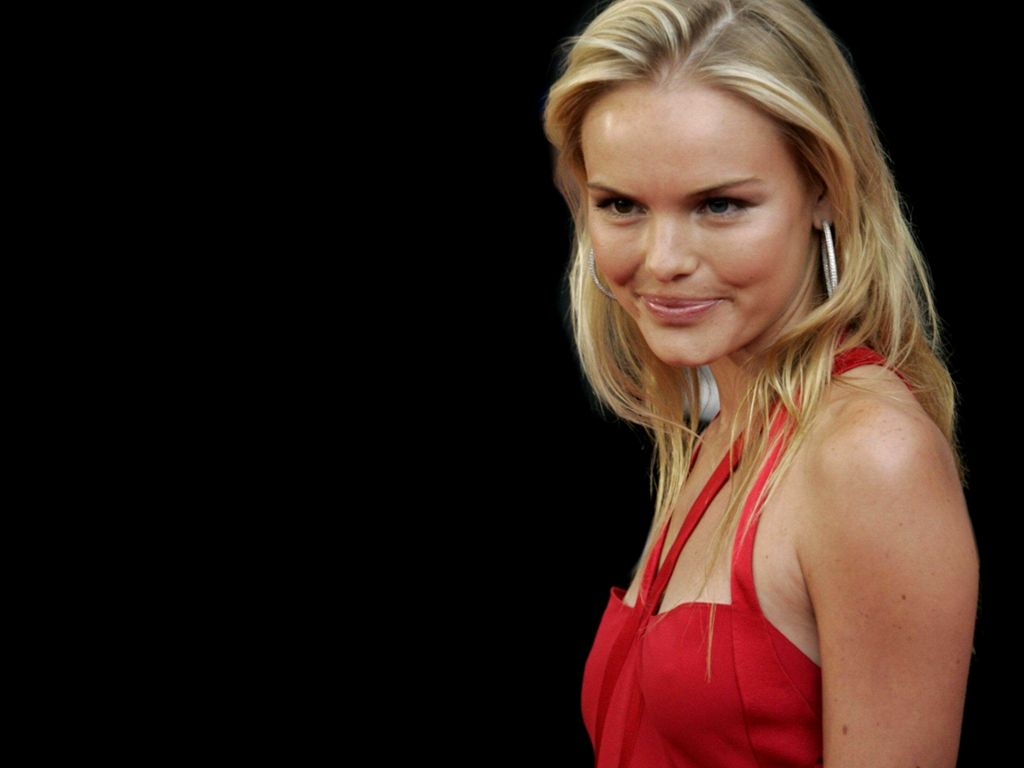 1024x768 - Kate Bosworth Wallpapers 31