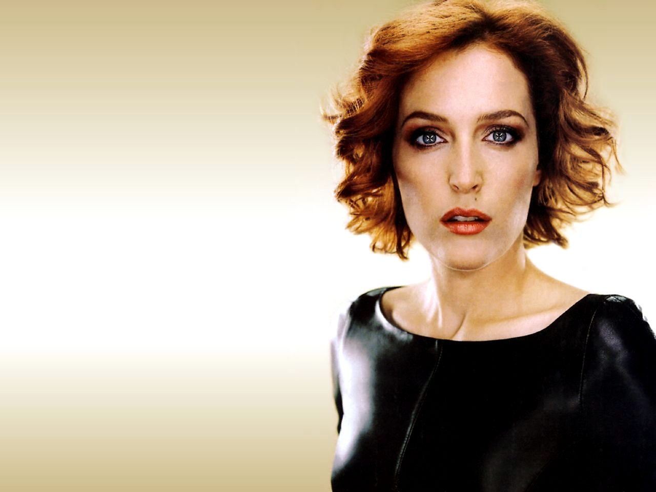 1280x960 - Gillian Anderson Wallpapers 12