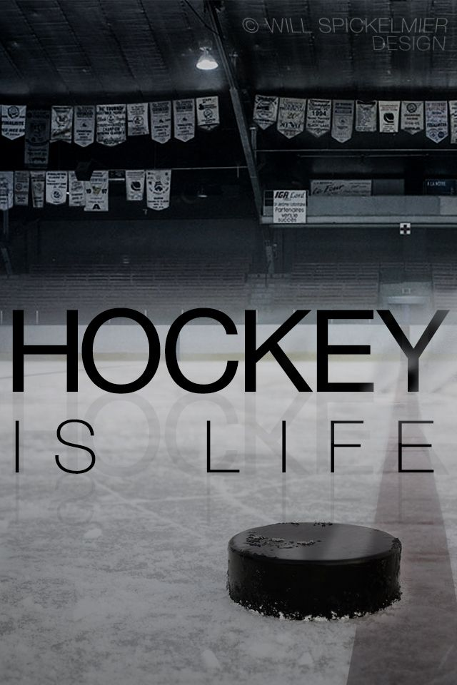 640x960 - Hockey Wallpapers 7