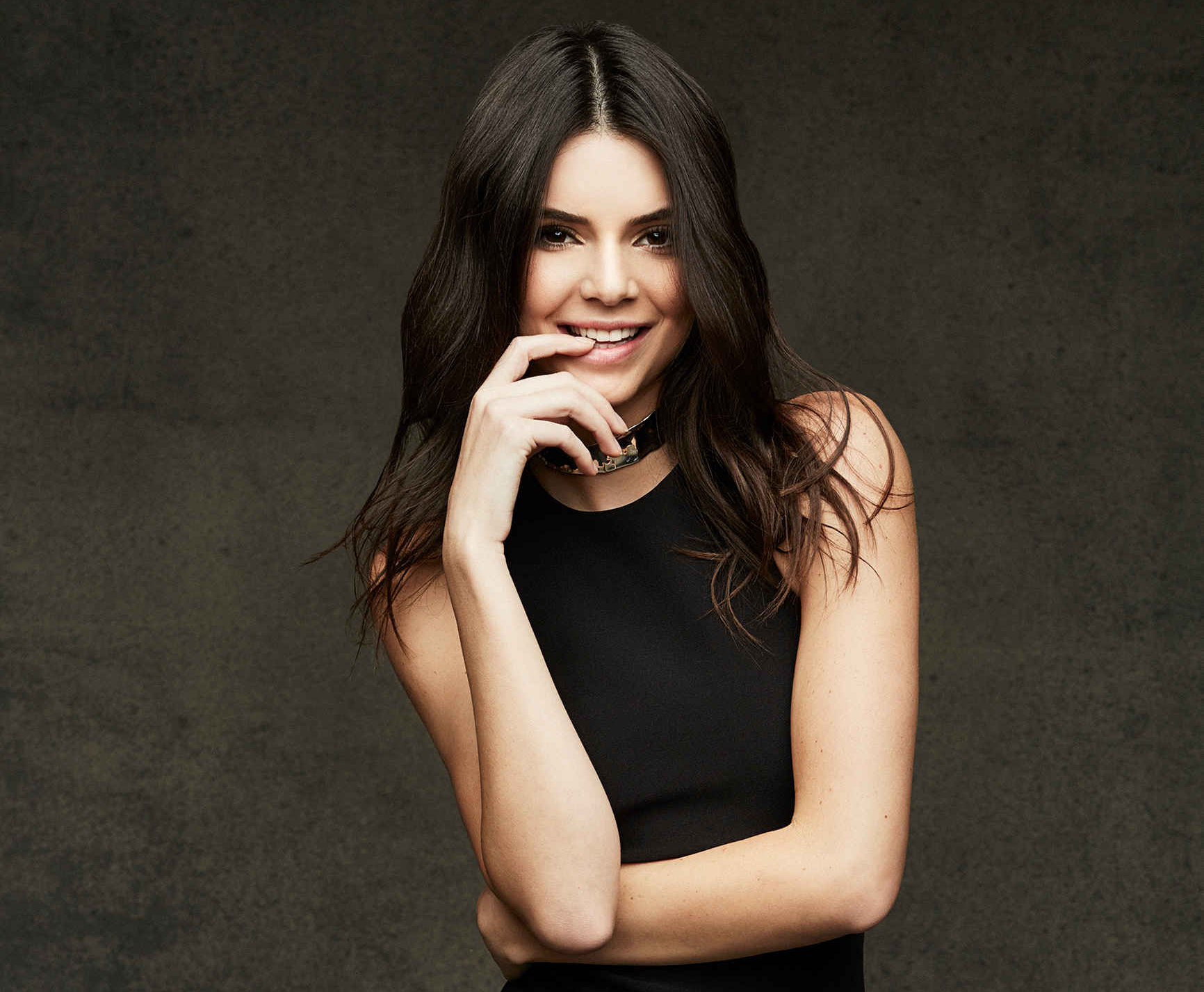 1732x1427 - Kendall Jenner Wallpapers 5