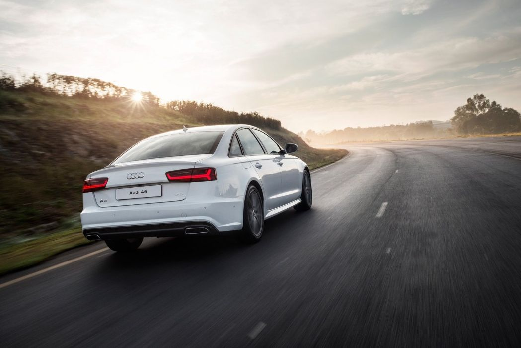 1049x700 - Audi A6 Wallpapers 19