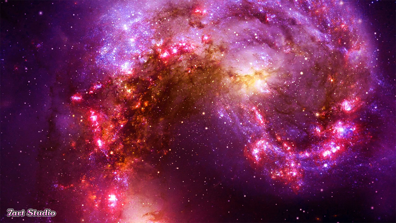 1280x720 - Space Wallpaper and Screensavers 18