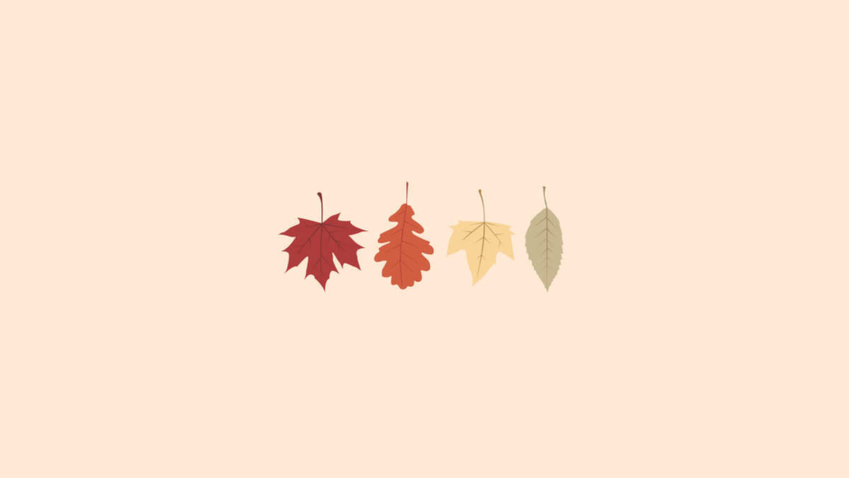 1200x675 - Fall Wallpapers for Computers 25