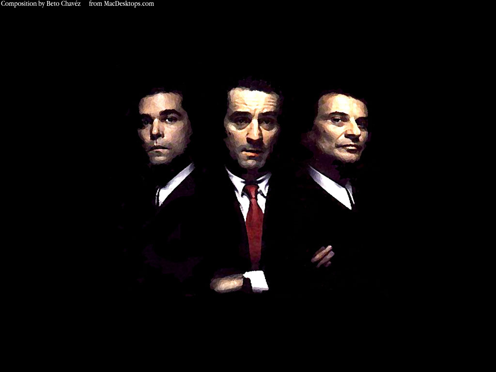 1024x768 - Goodfellas Wallpapers 21