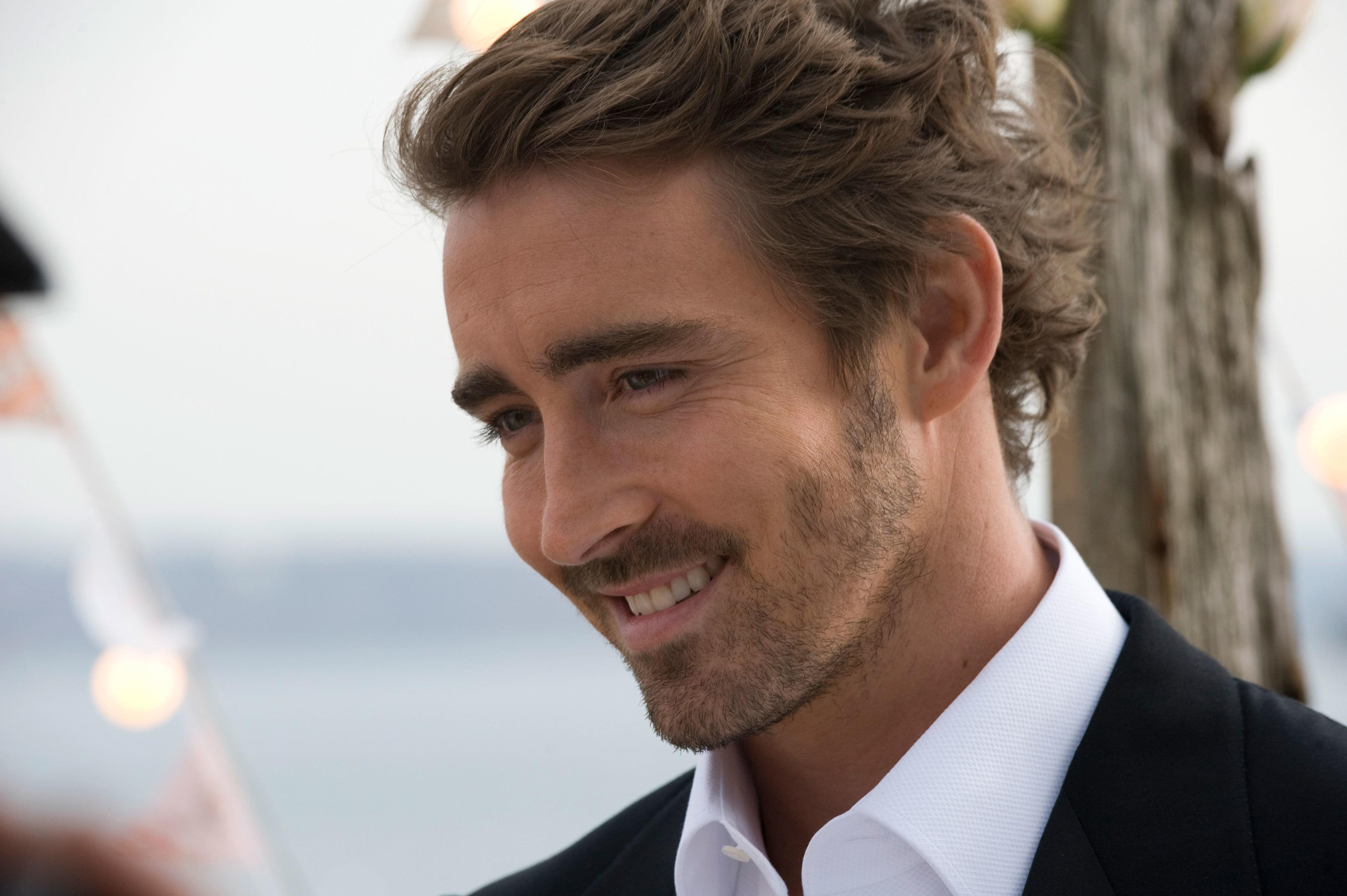 3600x2395 - Lee Pace Wallpapers 31