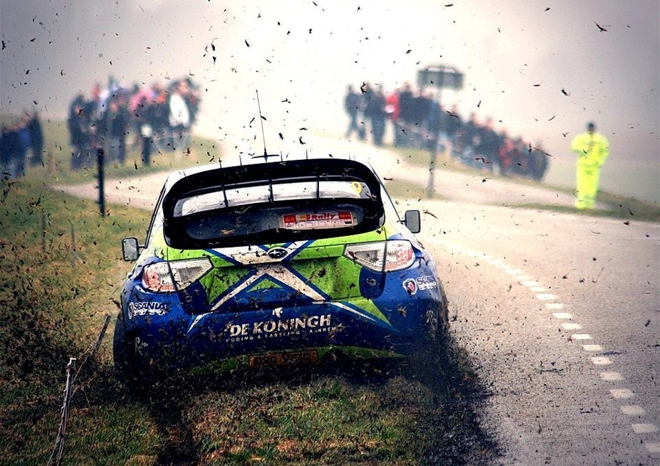 960x677 - Rallying Wallpapers 18