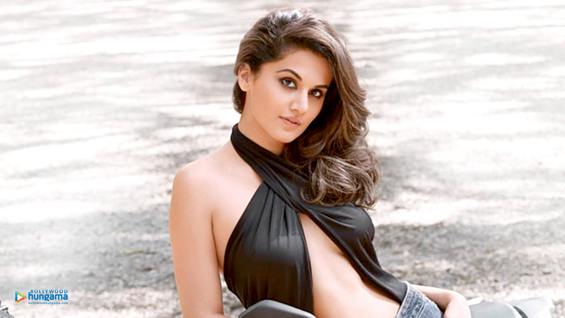 1920x1080 - Tapsee pannu Wallpapers 6