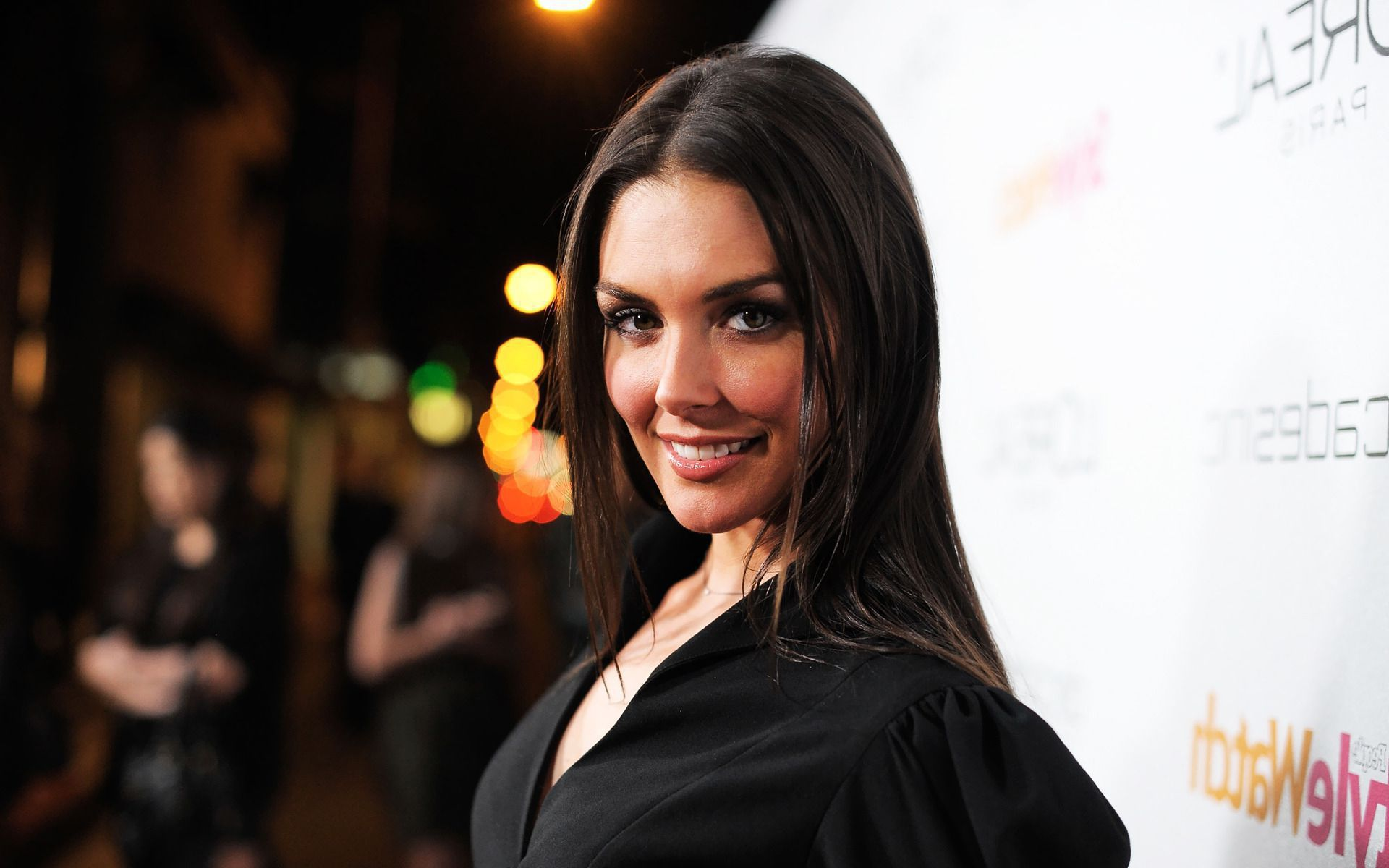 1920x1200 - Taylor Cole Wallpapers 6