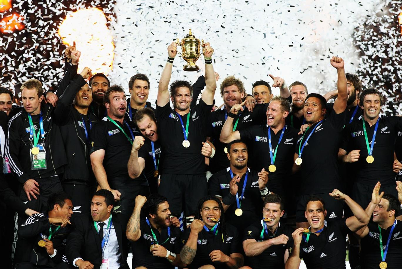 1368x917 - Rugby World Cup 2015 Wallpapers 29