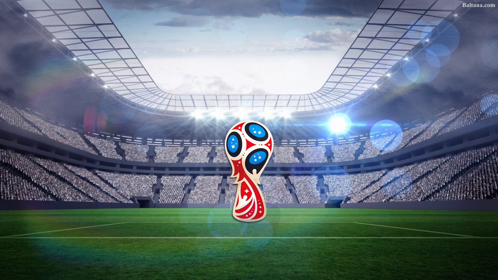1920x1080 - FIFA World Cup 2018 Wallpapers 15