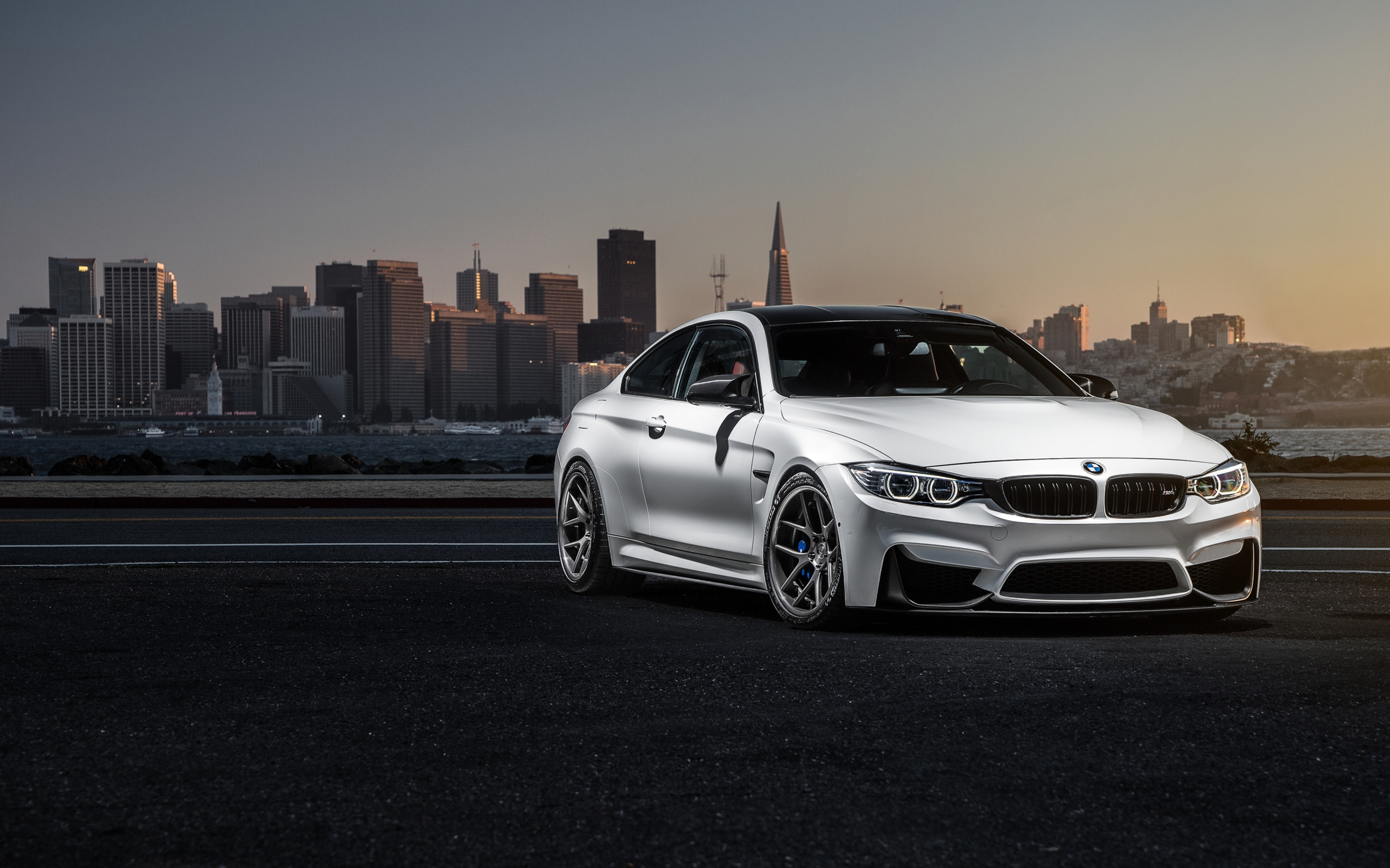 2880x1800 - BMW M4 Wallpapers 6