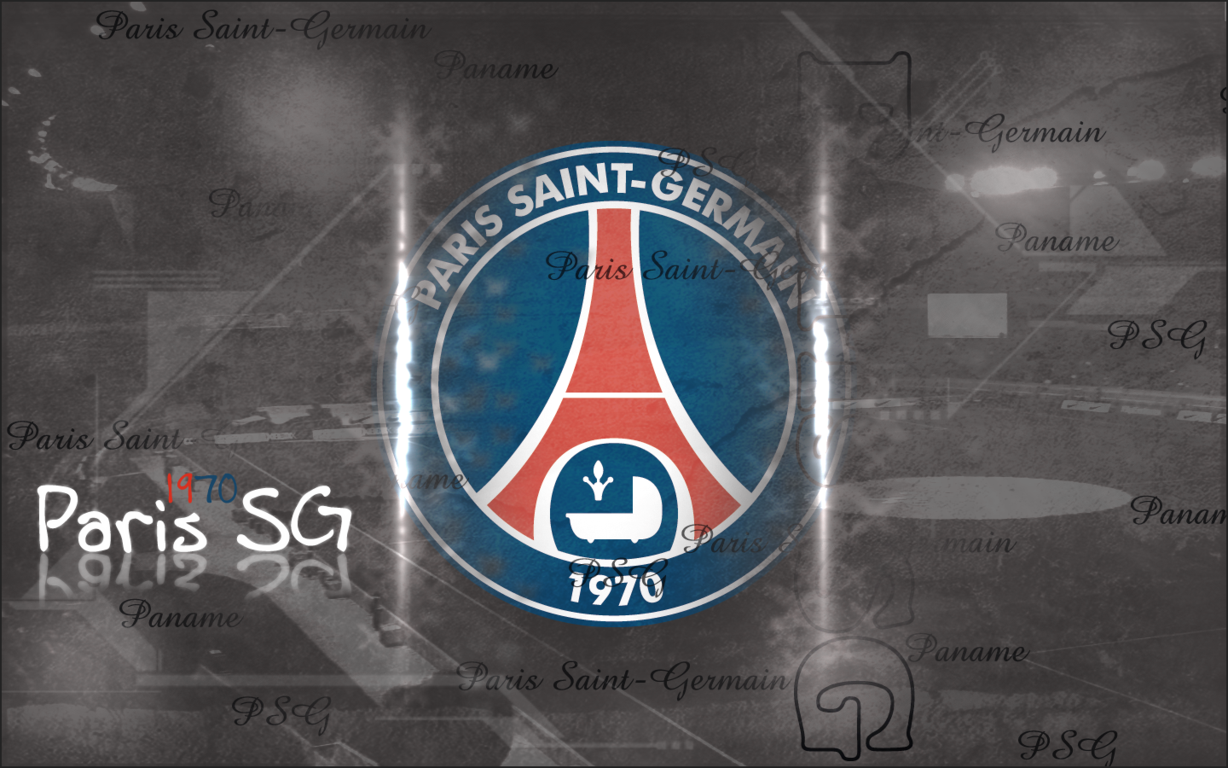 1228x768 - Paris Saint-Germain F.C. Wallpapers 11