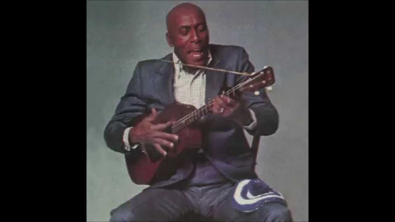 1280x720 - Scatman Crothers Wallpapers 11