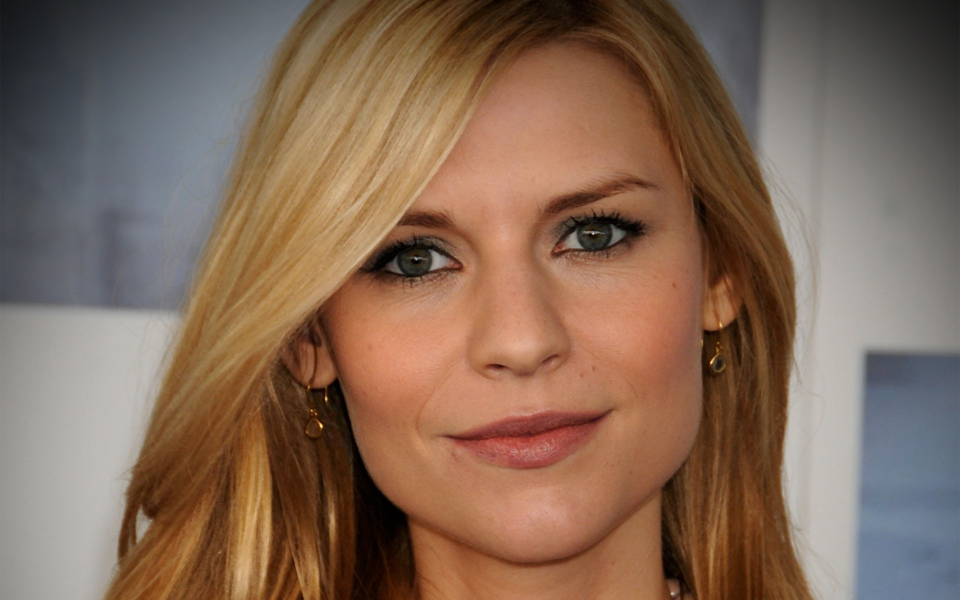 1920x1200 - Claire Danes Wallpapers 16