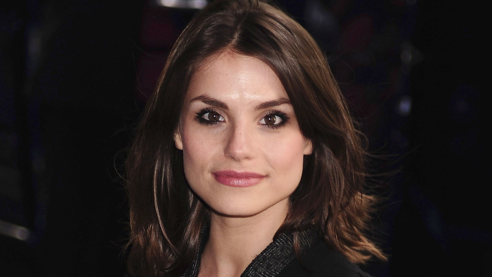 1920x1080 - Charlotte Riley Wallpapers 4