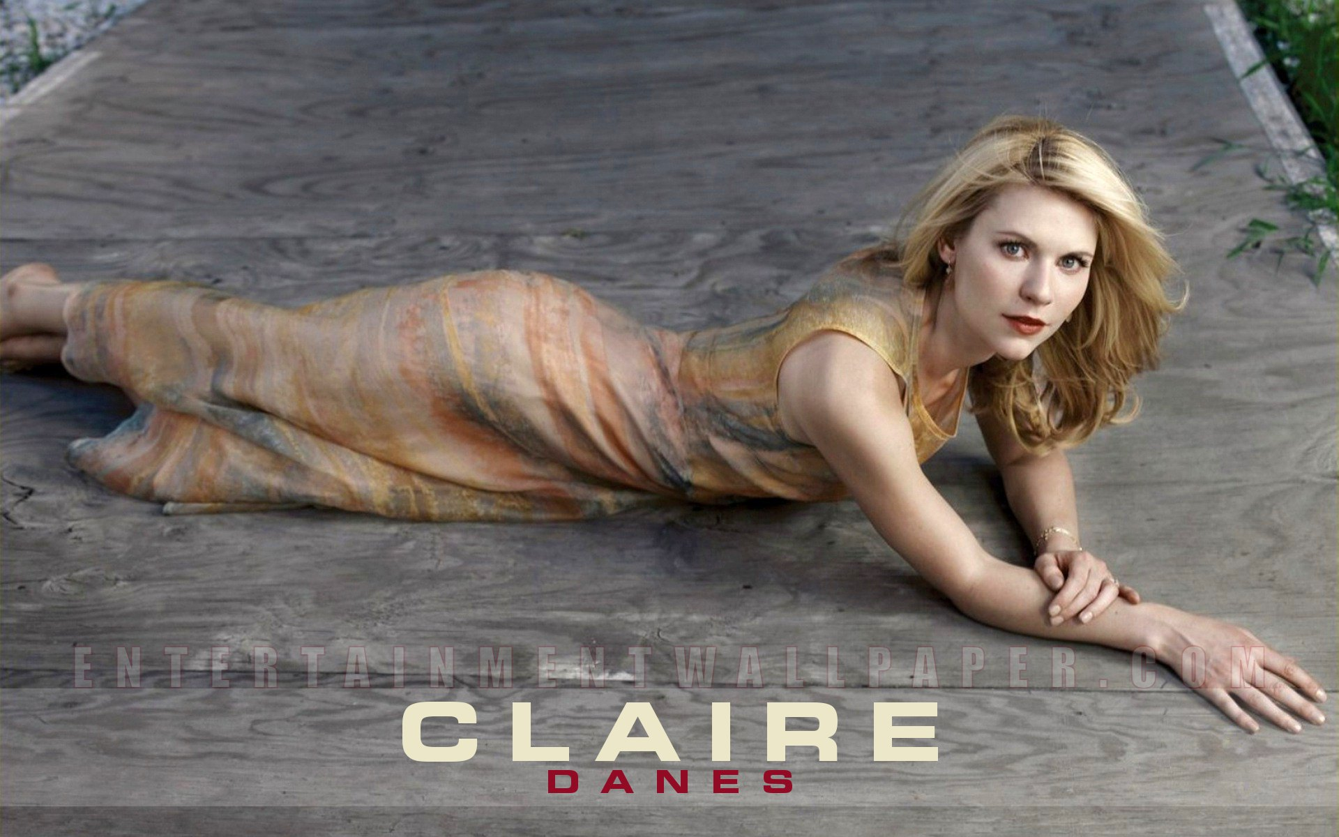 1920x1200 - Claire Danes Wallpapers 34