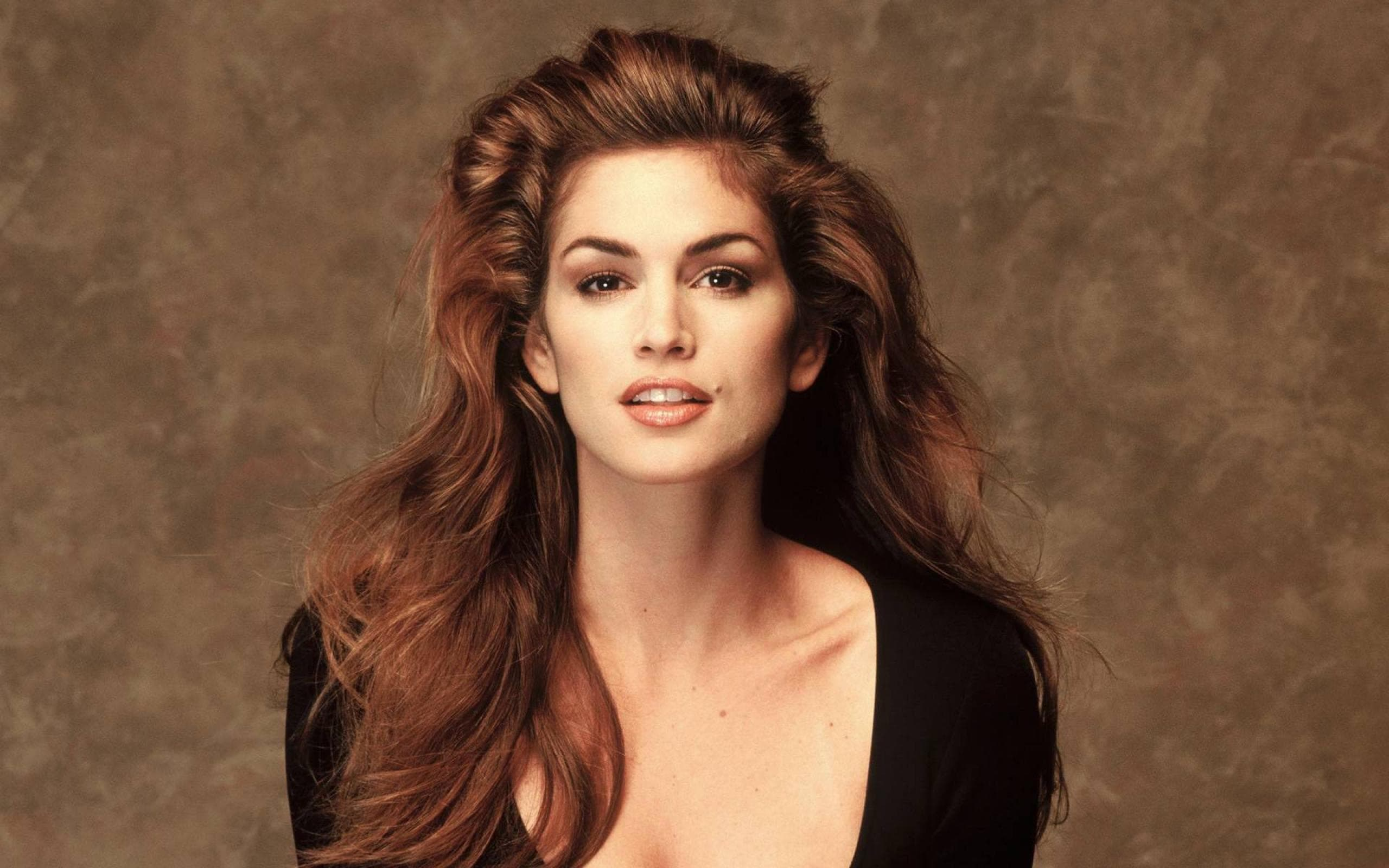 2560x1600 - Cindy Crawford Wallpapers 28