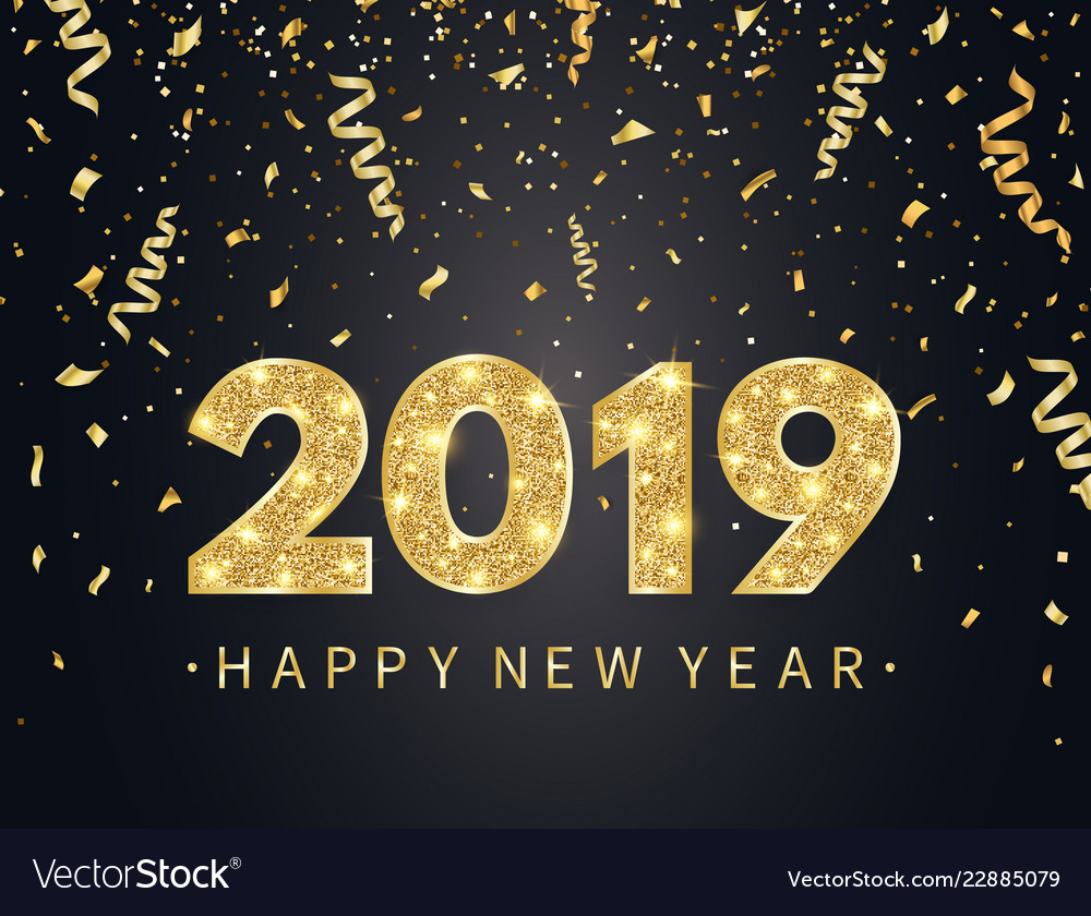 1000x840 - Happy New Year Backgrounds 38