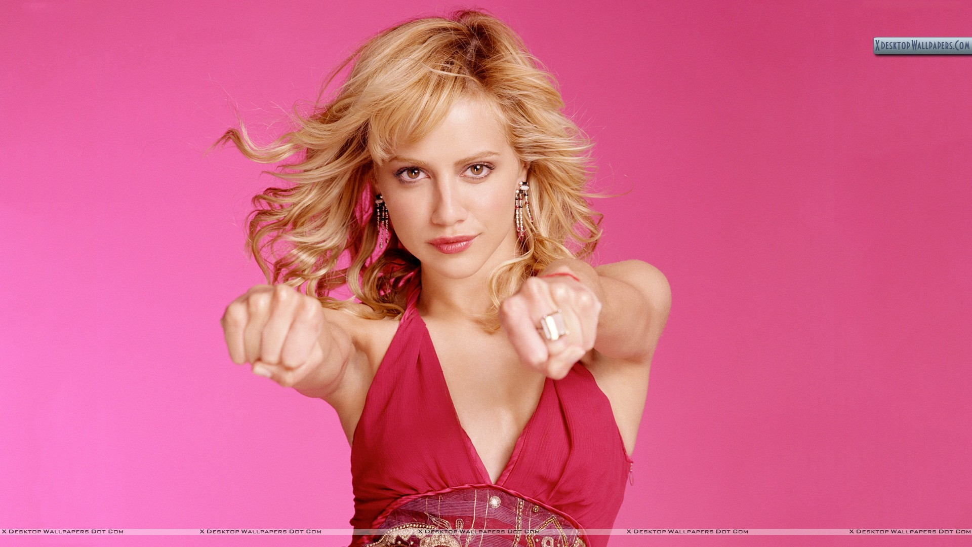 1920x1080 - Brittany Murphy Wallpapers 27