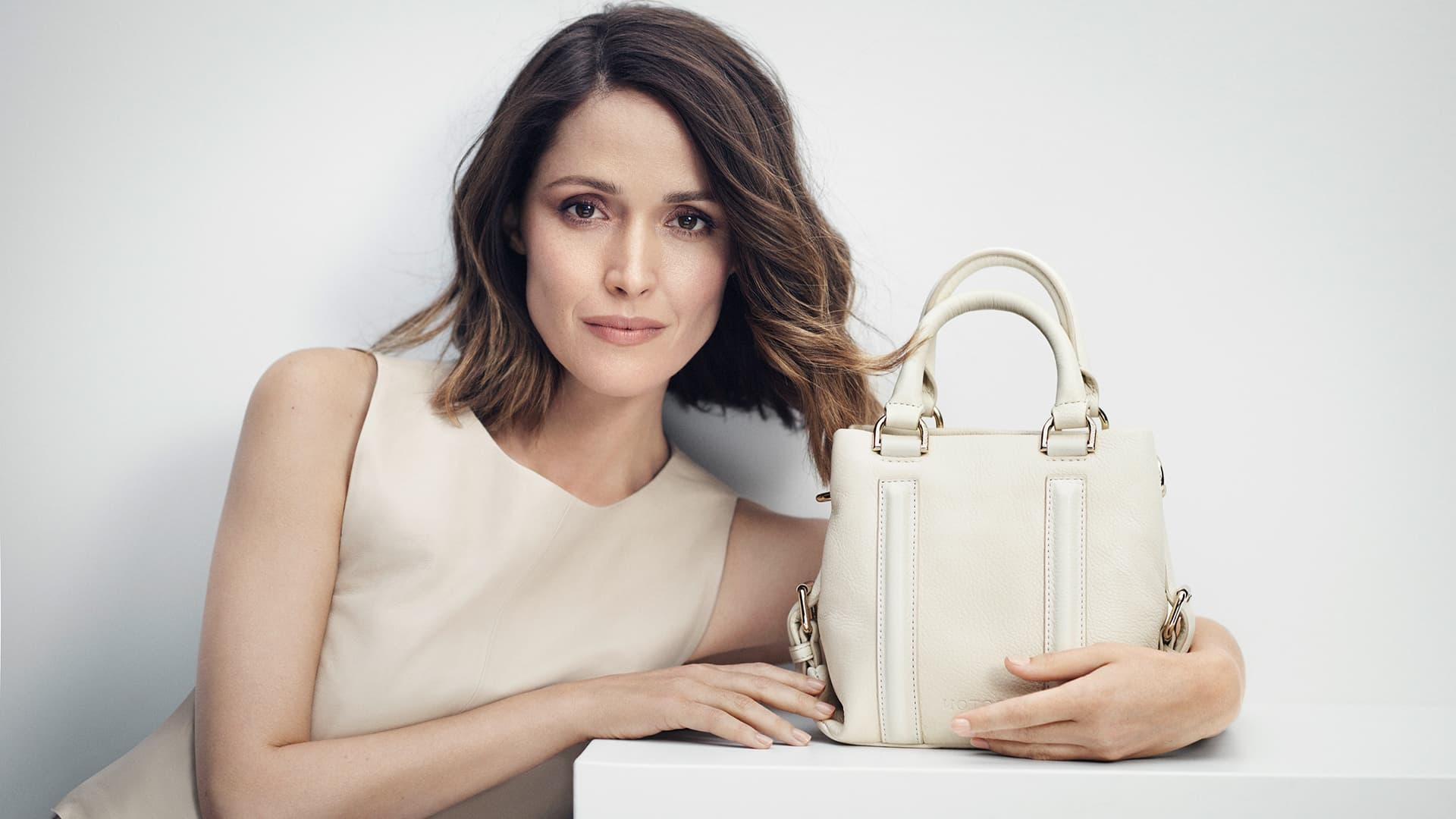 1920x1080 - Rose Byrne Wallpapers 10