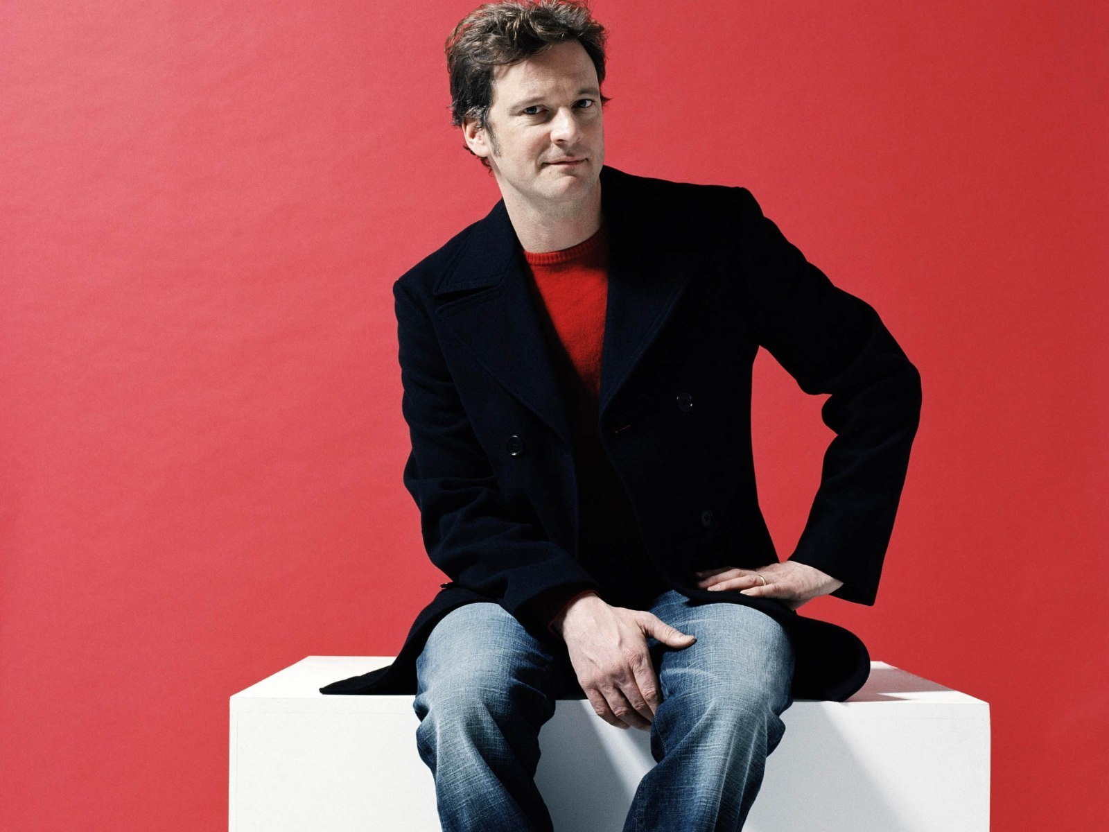 1600x1200 - Colin Firth Wallpapers 27