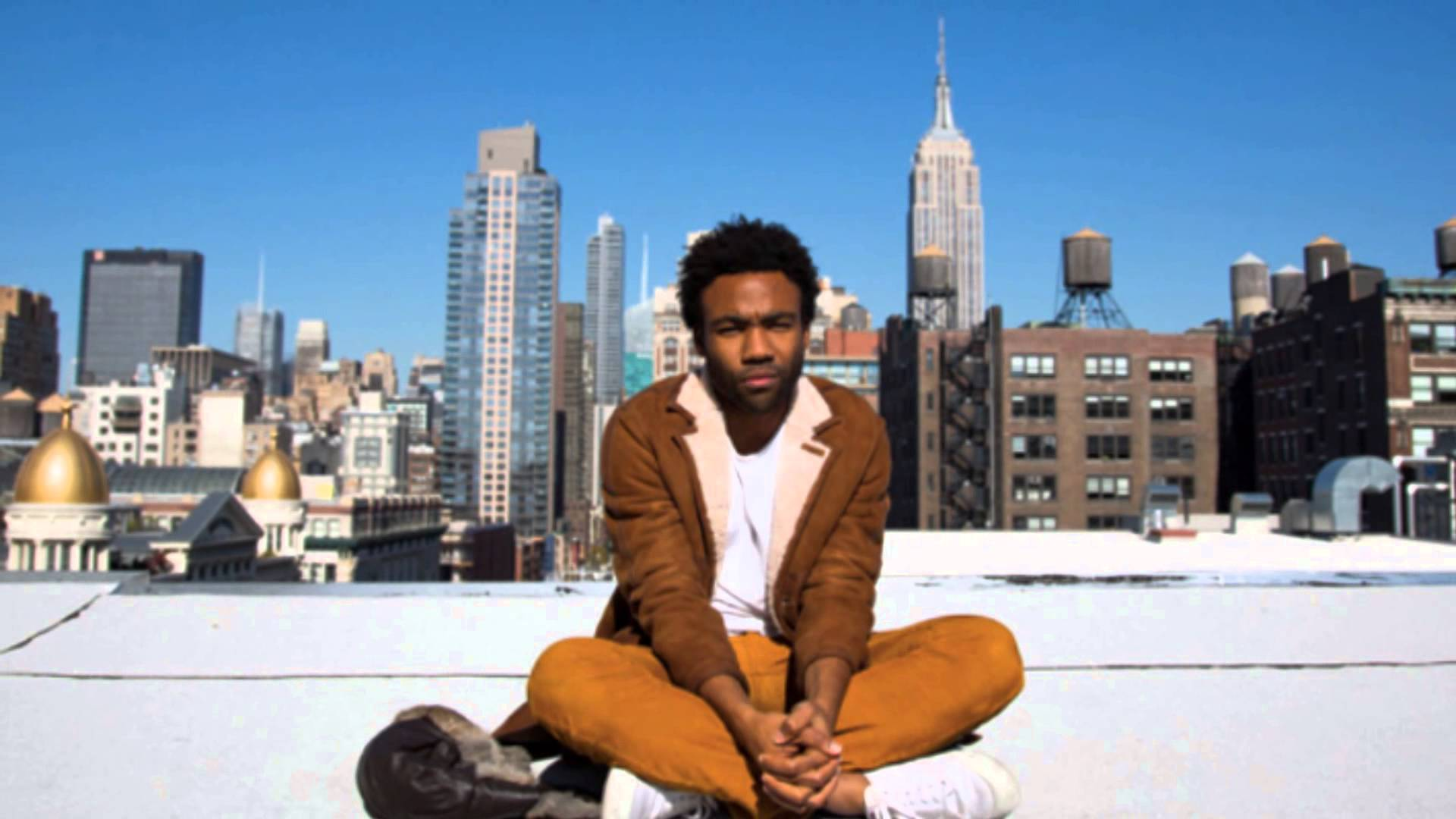1920x1080 - Donald Glover Wallpapers 17