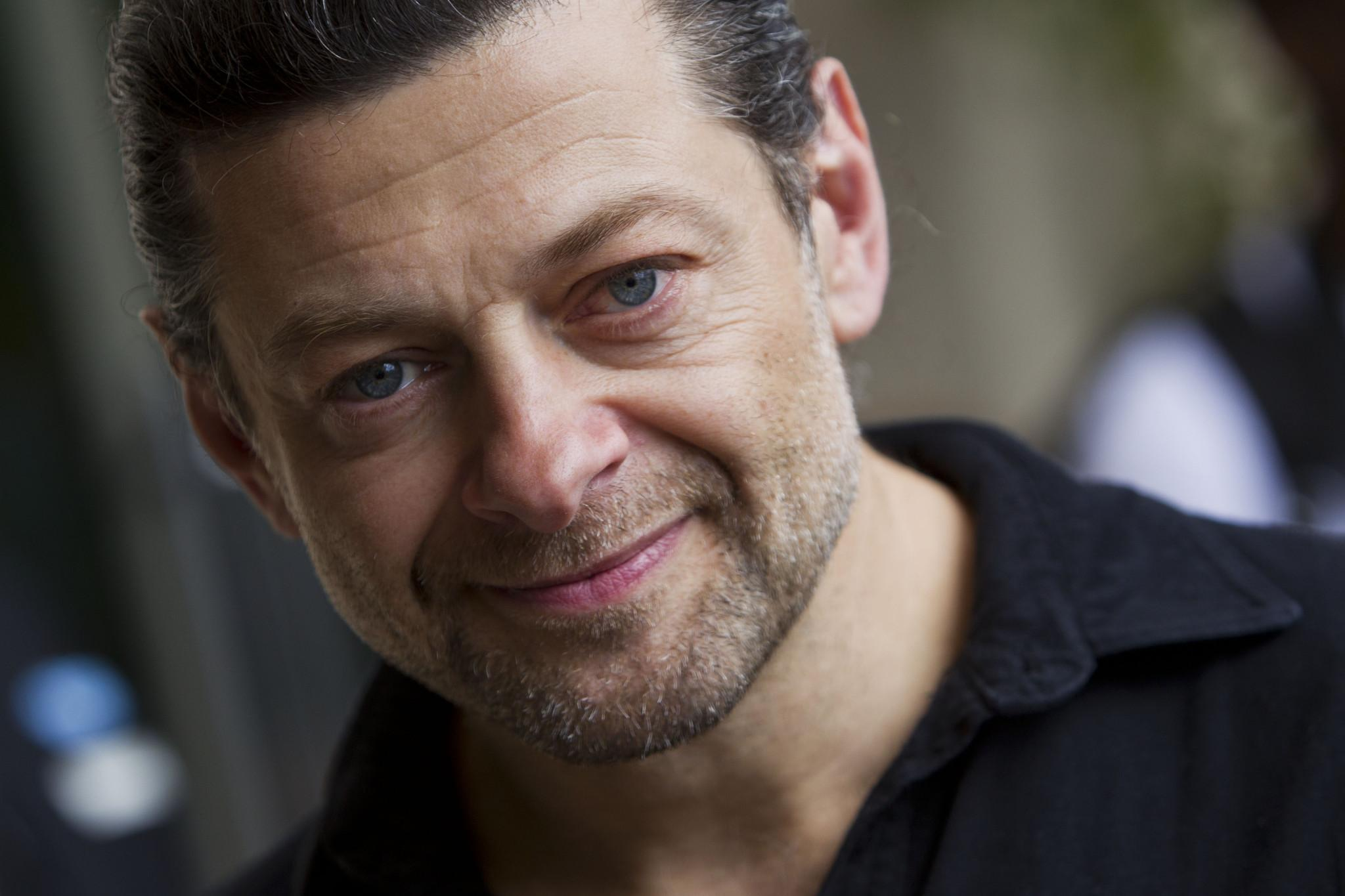 2048x1365 - Andy Serkis Wallpapers 3