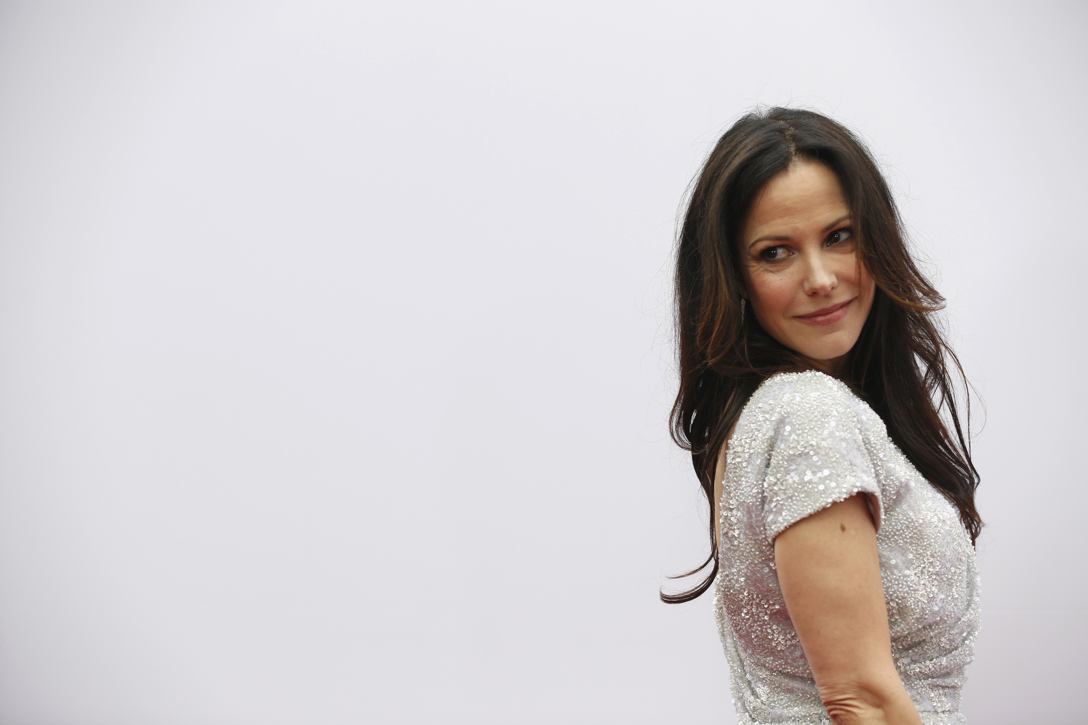 3500x2333 - Mary-Louise Parker Wallpapers 15