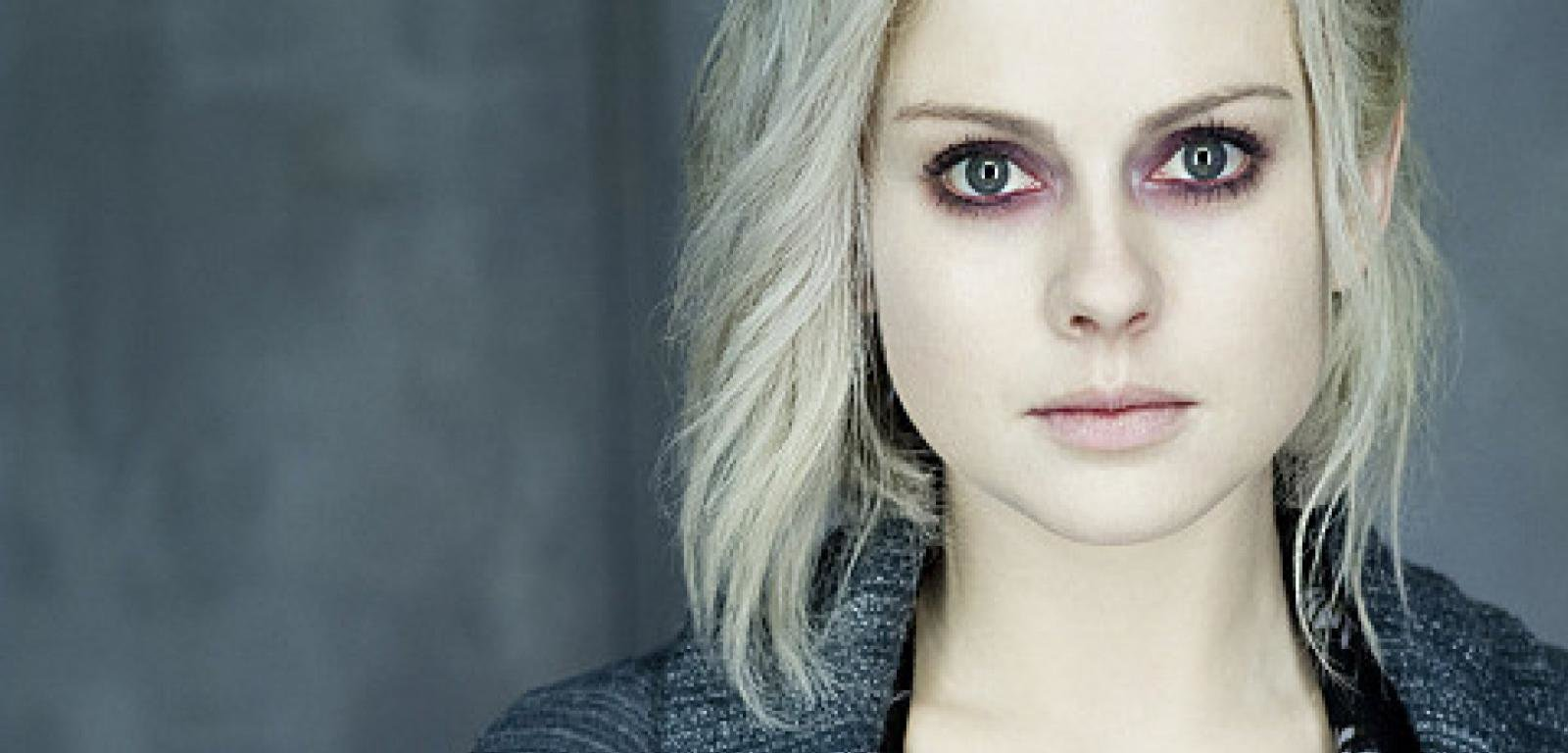 1600x768 - Rose McIver Wallpapers 27