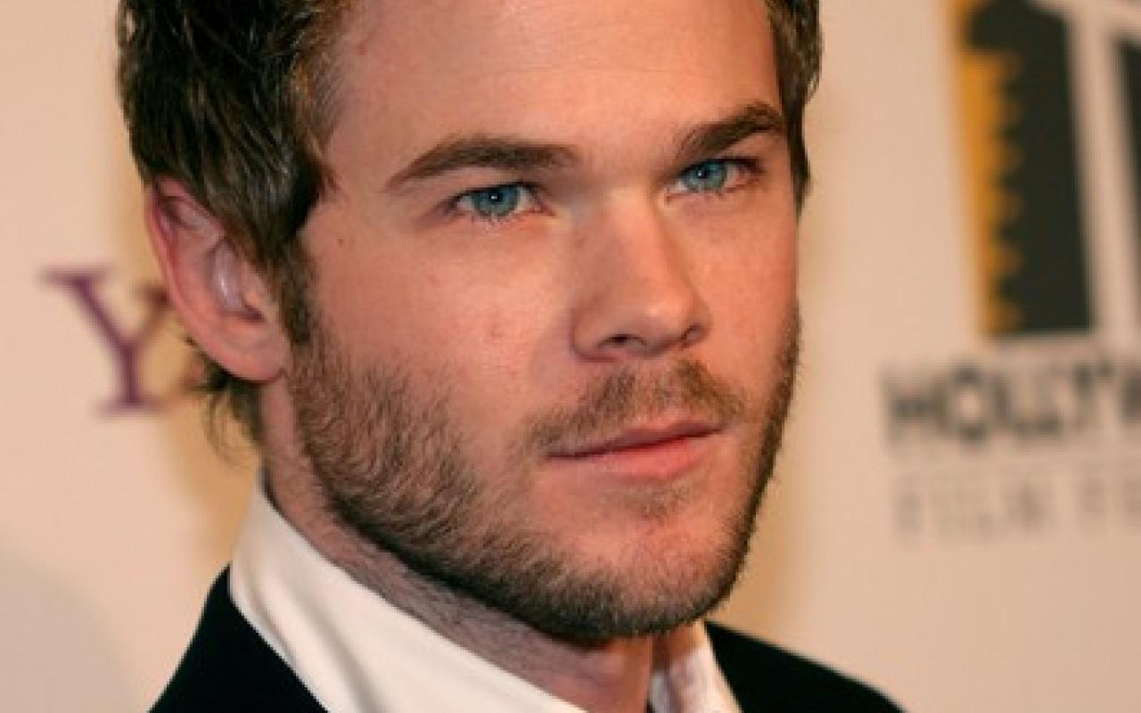 1280x800 - Shawn Ashmore Wallpapers 9