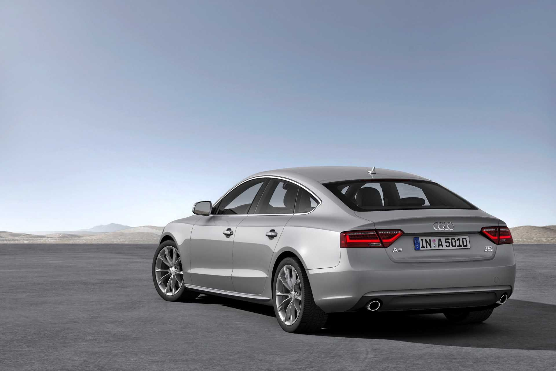1920x1280 - Audi A5 Wallpapers 29