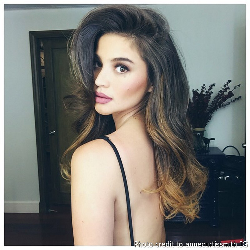 800x800 - Anne Curtis Wallpapers 15