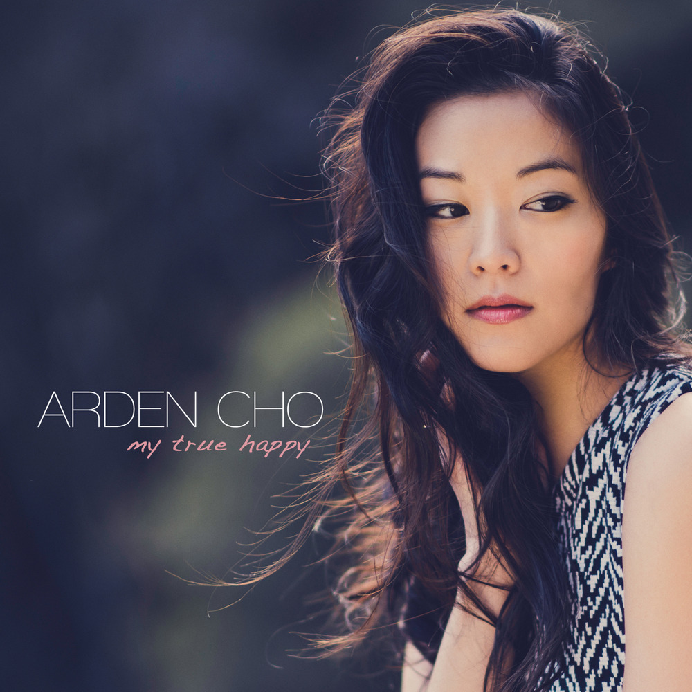 1000x1000 - Arden Cho Wallpapers 11