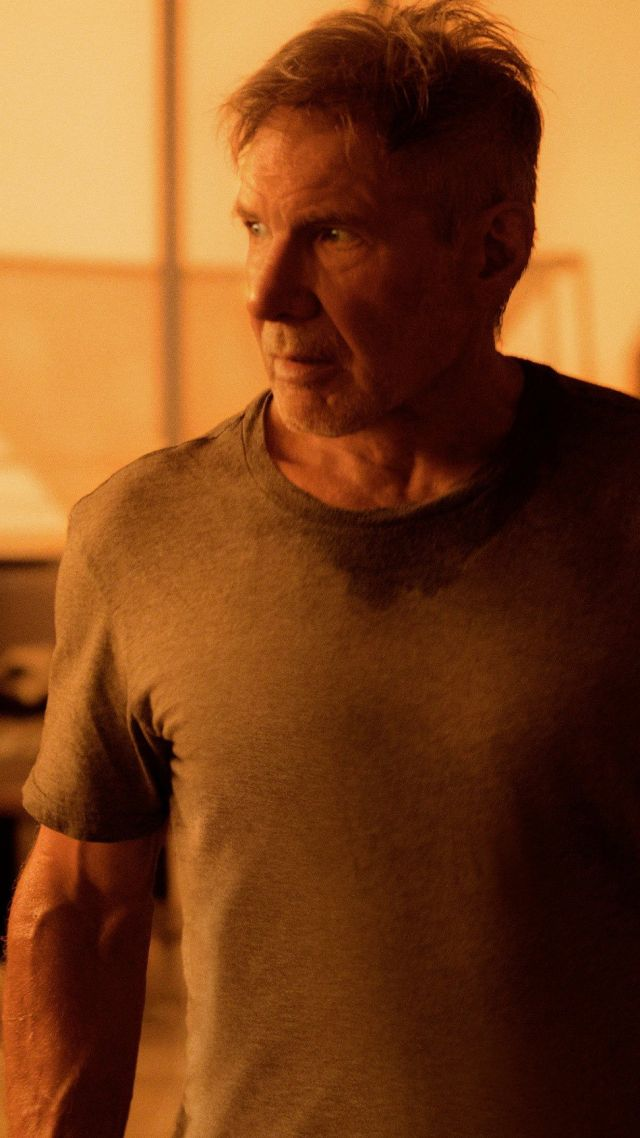 640x1138 - Harrison Ford Wallpapers 20