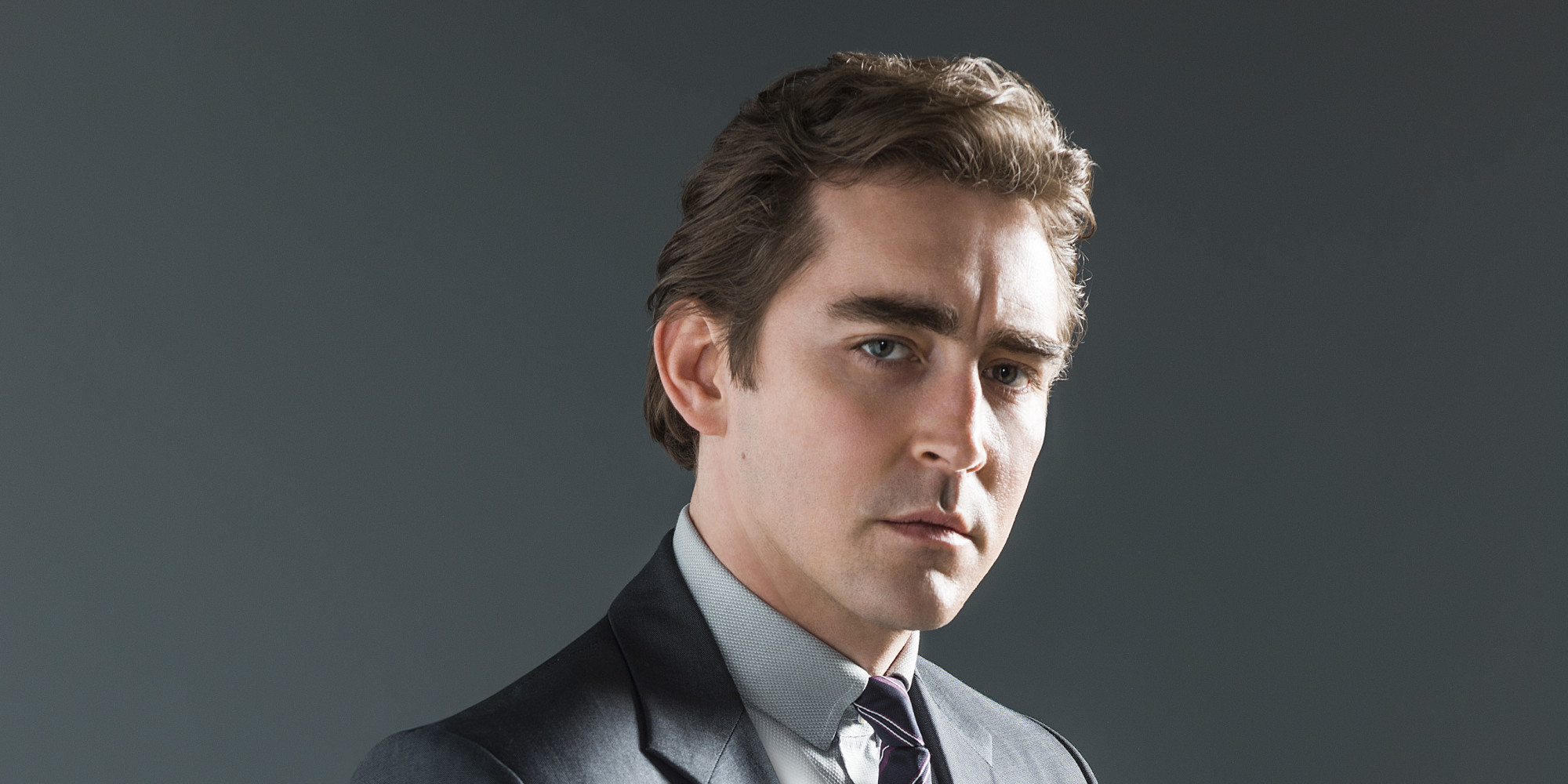 2000x1000 - Lee Pace Wallpapers 14