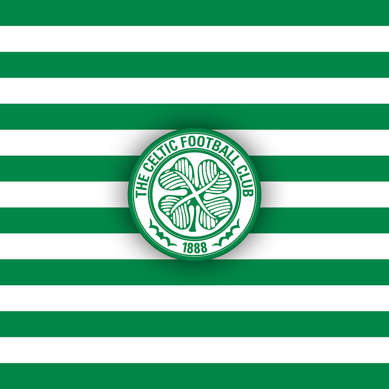 800x800 - Celtic F.C. Wallpapers 2