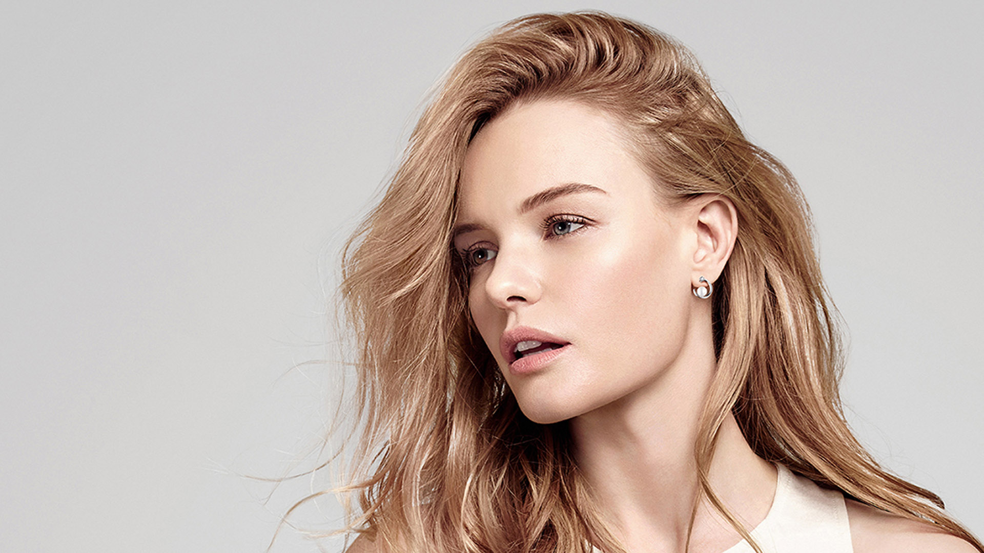 1920x1080 - Kate Bosworth Wallpapers 1