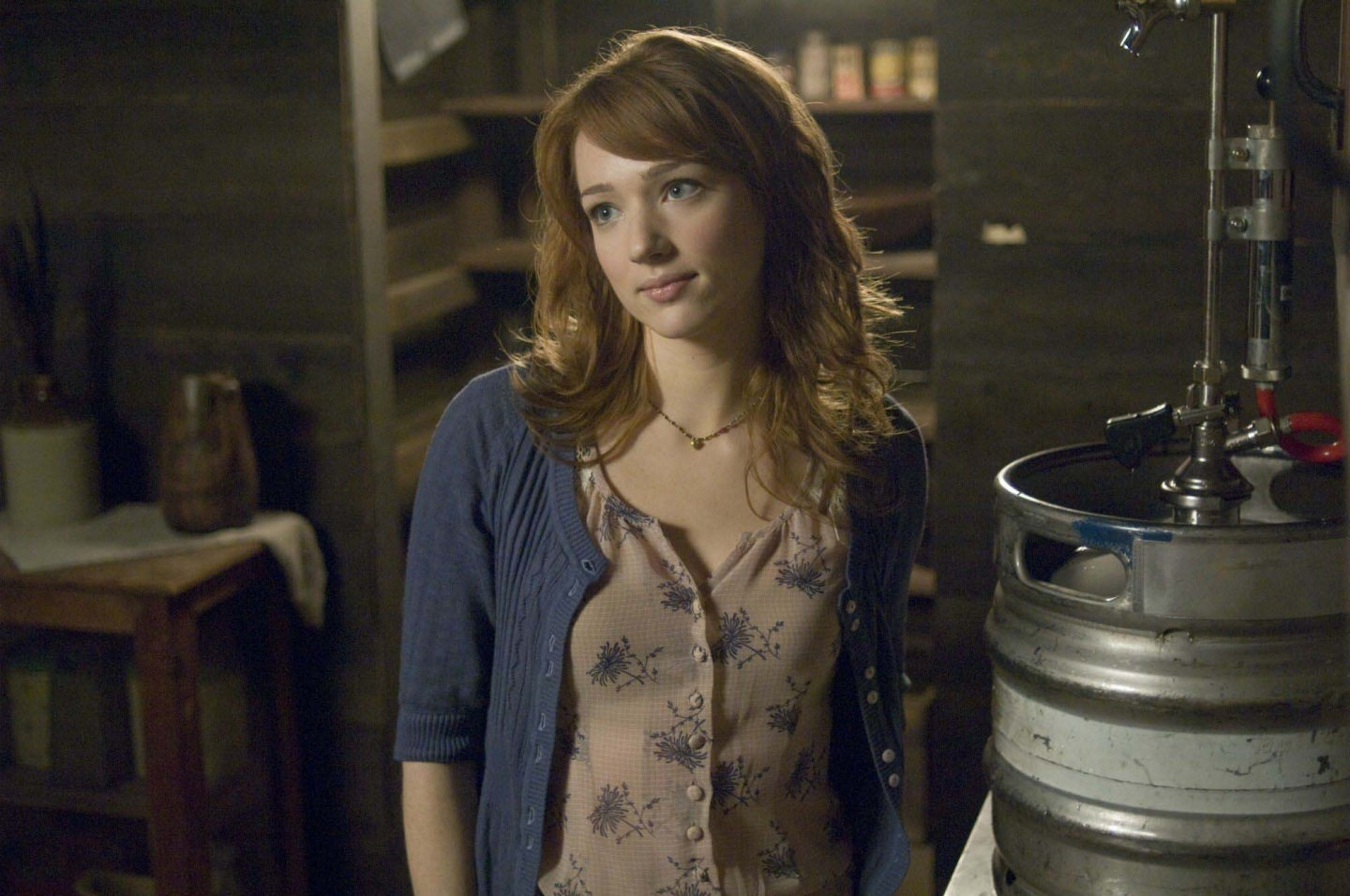 1440x956 - Kristen Connolly Wallpapers 22