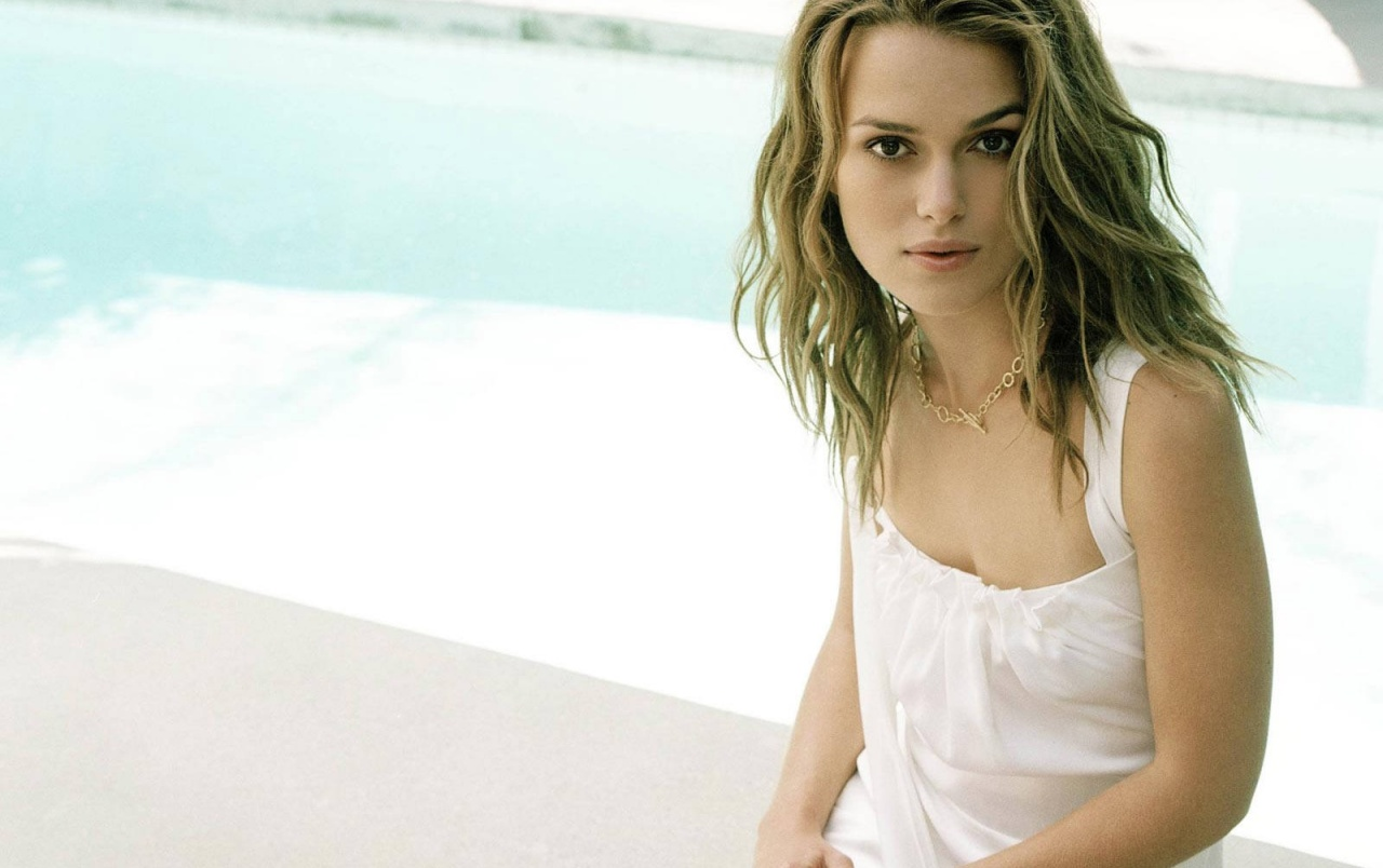1280x804 - Keira Knightley Wallpapers 21